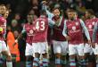 Aston Villa berita win