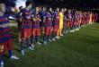 Barcelona berita win