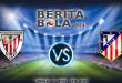 Pertandingan La Liga yang akan berlangsung tanggal 21 April 2016 antara Athletic Bilbao vs Atletico Madrid. Athletic Bilbao yang berlaku menjadi tuan rumah