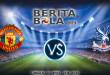 MU vs Crystal Palace berita win