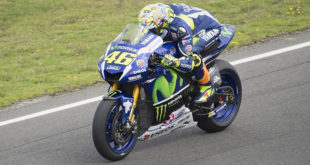 Rossi berita win