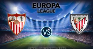 Sevilla vs Athletic Bilbao berita win