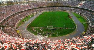 argentina konflik berita win