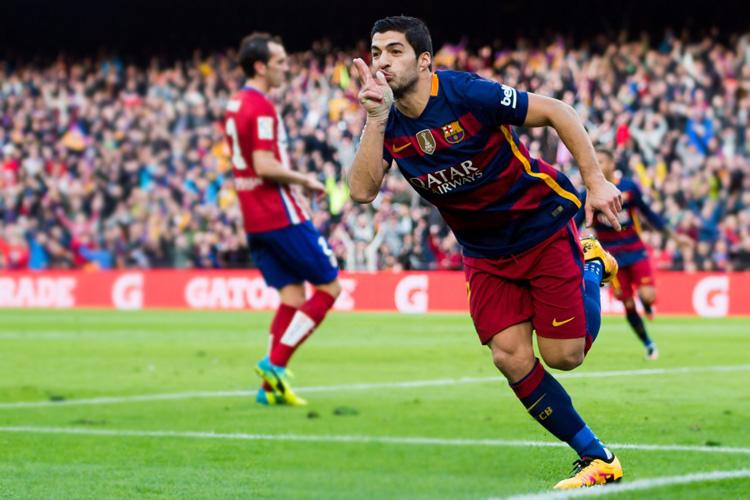 berita bola barcelona