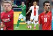 Bintang Euro 2016