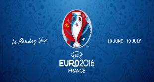 euro 2016 berita bola win