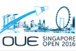singapore open 2016 berita.win