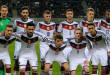 Tim Jerman