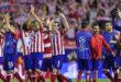 Atletico-masuk-final-berita-win