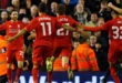 liverpool-go-final-berita-win