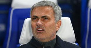 mourinho-berita-win