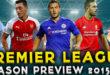 riview-premier-league-berita-win