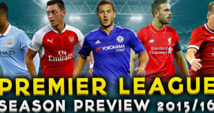 riview-premier-league-berita-win