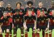 Belgia tantang Wales diperempat final Euro 2016