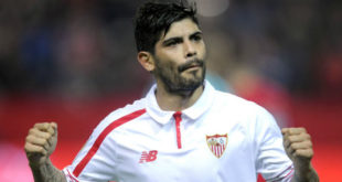 Ever-Banega-berita-win