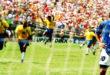 Kenangan Piala Dunia