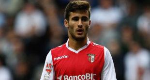 Silva mengisyaratkan hengkang dari klub