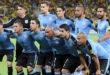 Meksiko vs Uruguay: hasil 3-1. Reaksi dari Copa America 2016