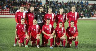 Prediksi Kualifikasi Piala Dunia 2018 Siprus versus Gibraltar 14 November 2016