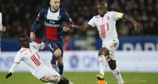 Prediksi Liga Prancis Lille versus Saint-Etienne 14 Januari 2017
