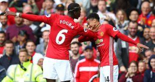 Prediksi Liga Eropa Zorya Vs Manchester United 09 Desember 2016