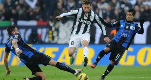 Prediksi Coppa Italia Juventus Vs Atalanta 12 Januari 2017