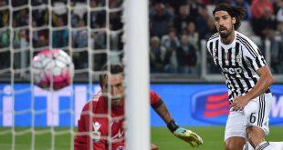 Prediksi Skor Coppa Italia Napoli Vs Spezia 11 Januari 2017