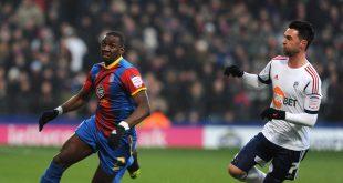 Prediksi Skor FA Cup Bolton Wanderers Vs Crystal Palace 07 Januari 2017