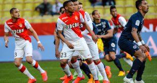 Prediksi Skor Ligue 1 Perancis Montpellier HSC Vs AS Monaco 8 Februari 2017