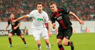 Prediksi Skor Bundesliga Jerman Augsburg Vs Werder Bremen 5 Februari 2017