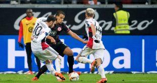 Prediksi Skor Bundesliga Jerman Bayer Leverkusen vs Eintracht Frankfurt 11 Februari 2017