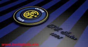 Inter Milan Takluk Dari Klub Kasta Kedua Jerman