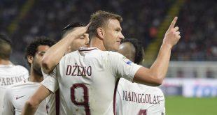AC Milan Berhasil Raih Kemenangan Telak Atas Chievo