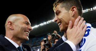 Francesco Totti: Cristiano Ronaldo Diatas Lionel Messi dan Neymar