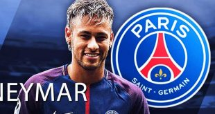 Kemampuan Neymar Tidak Sepadan Dengan Harganya