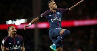 Barcelona Tanpa Neymar Lebih Kuat