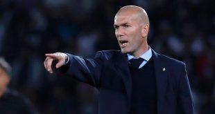 Pelatih Real Madrid Mengakui Neymar Hebat